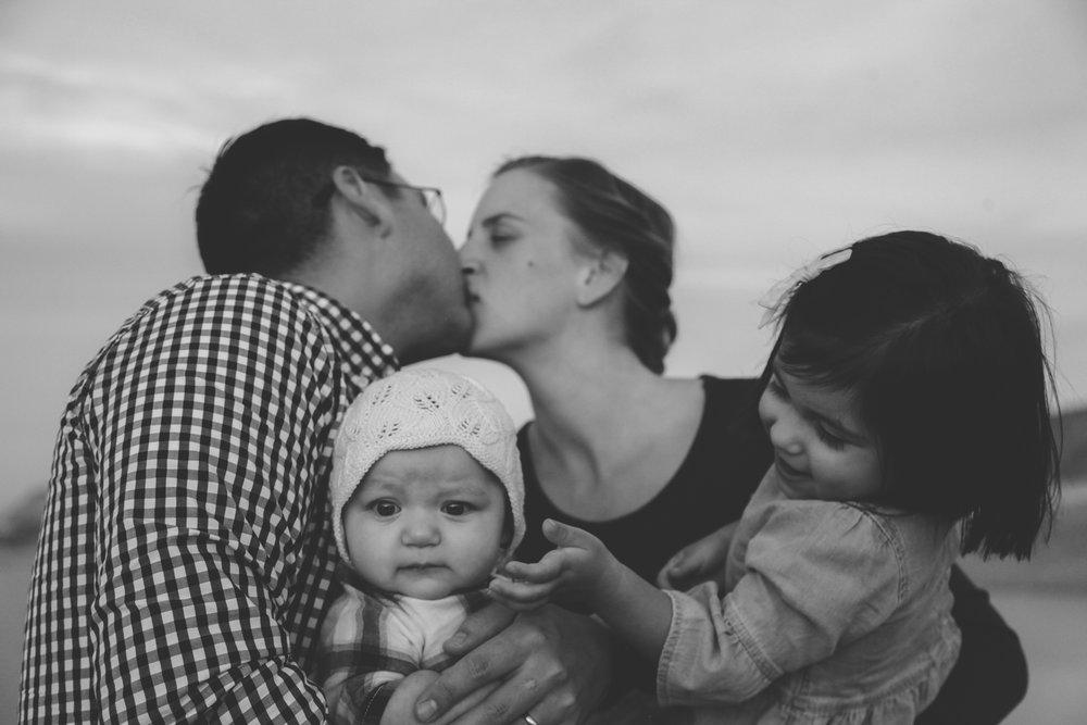 Campos Family 2016-178.jpg