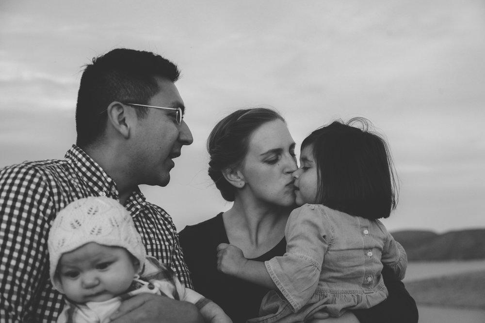 Campos Family 2016-180.jpg