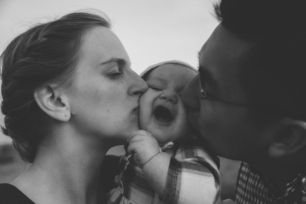 Campos Family 2016-224.jpg