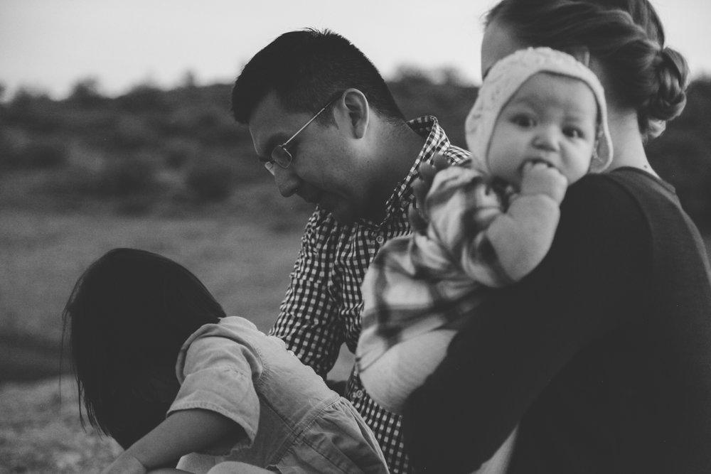Campos Family 2016-245.jpg