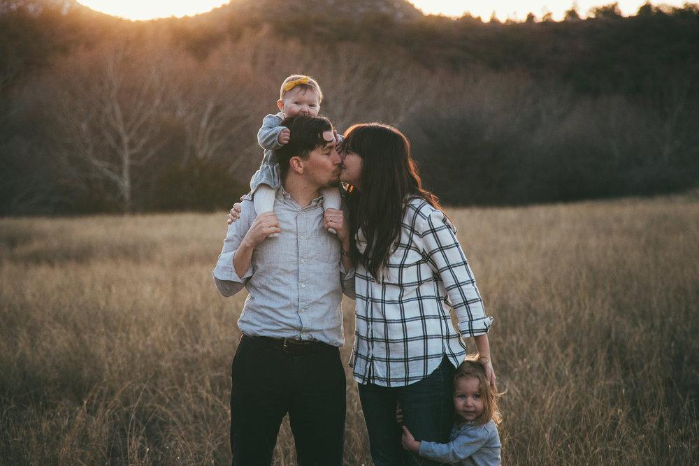 Family Sedona 12.jpg