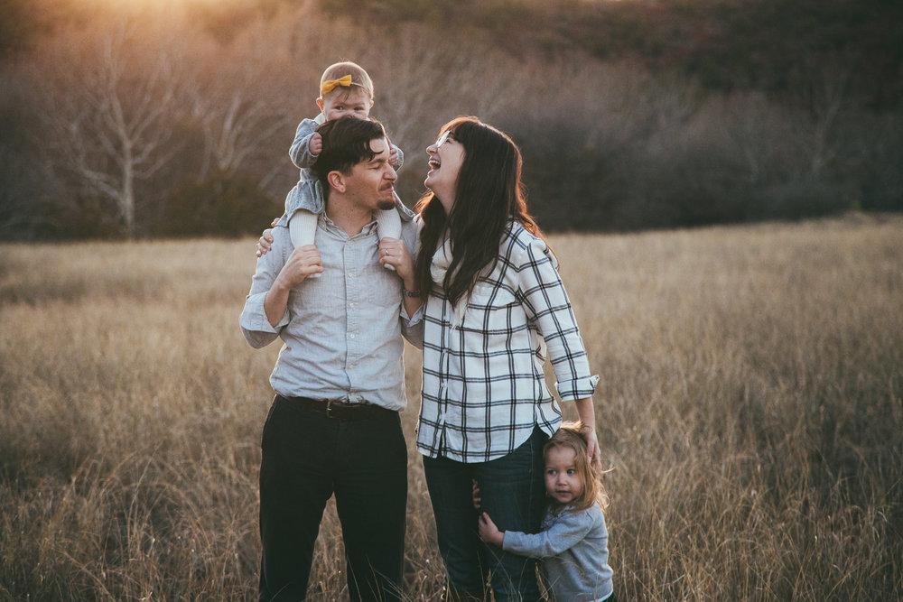 Family Sedona 13.jpg
