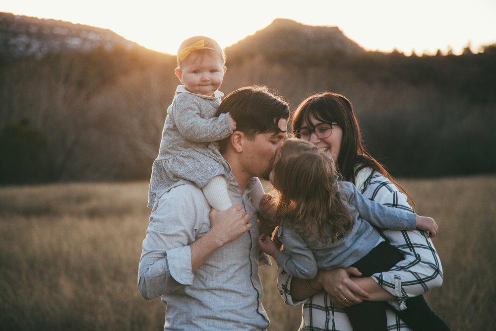 Family Sedona 15.jpg