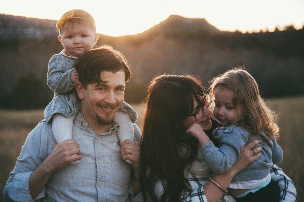 Family Sedona 16.jpg