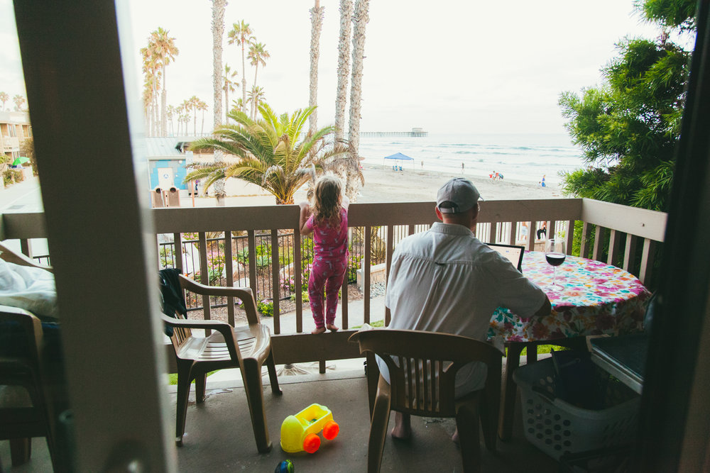 California 2017-31.jpg
