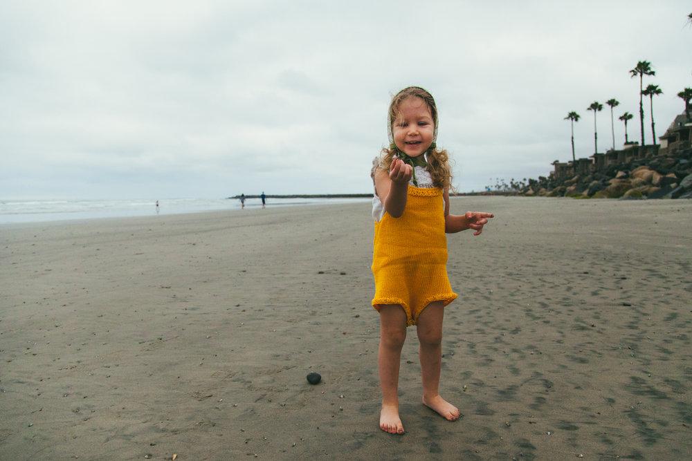 California 2017-36.jpg
