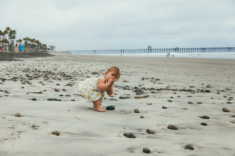 California 2017-53.jpg