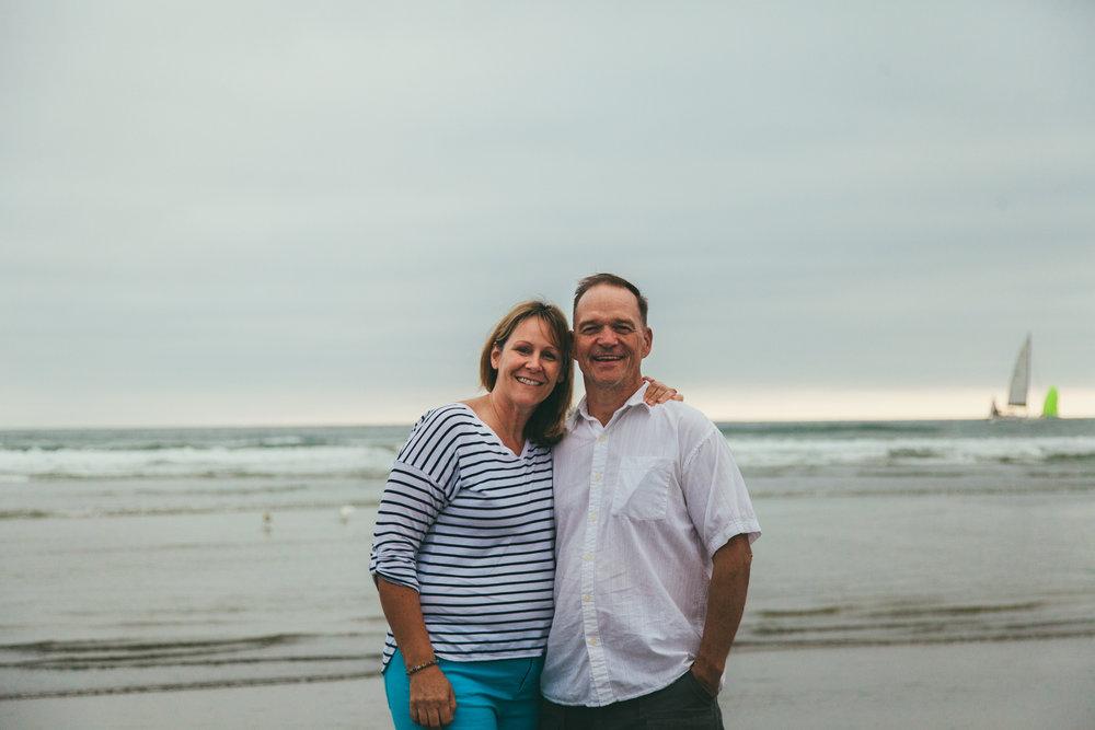 California 2017-117.jpg