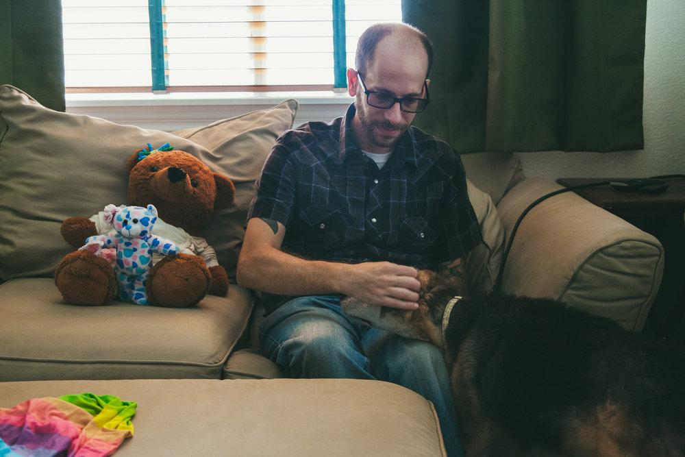 Dexter Newborn -30.jpg