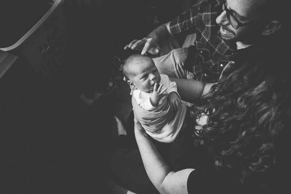 Dexter Newborn -94.jpg