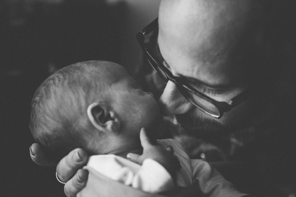 Dexter Newborn -98.jpg