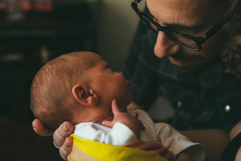 Dexter Newborn -97.jpg