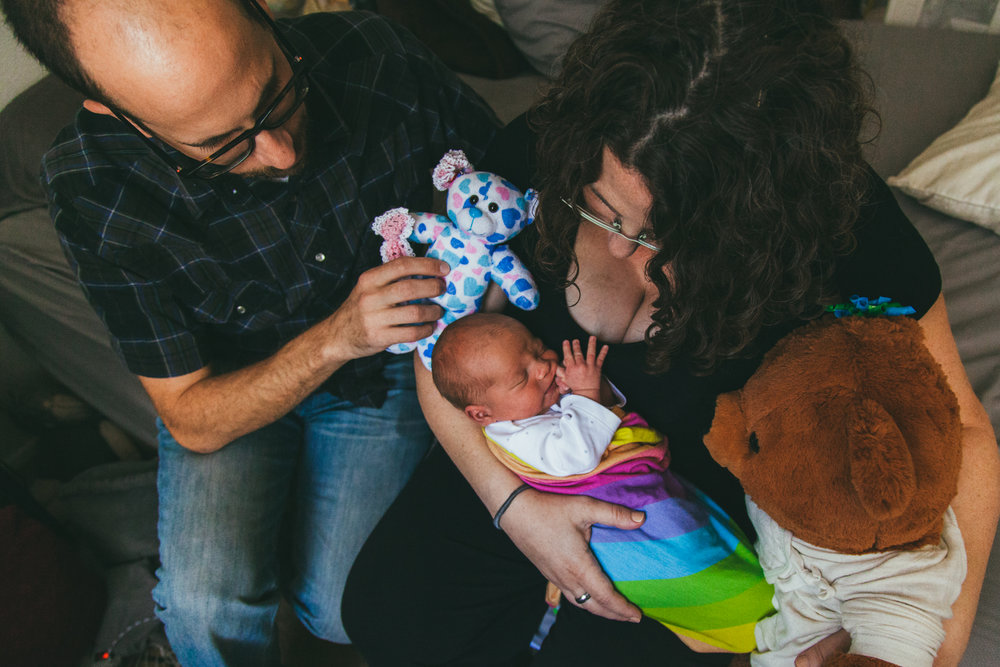 Dexter Newborn -110.jpg