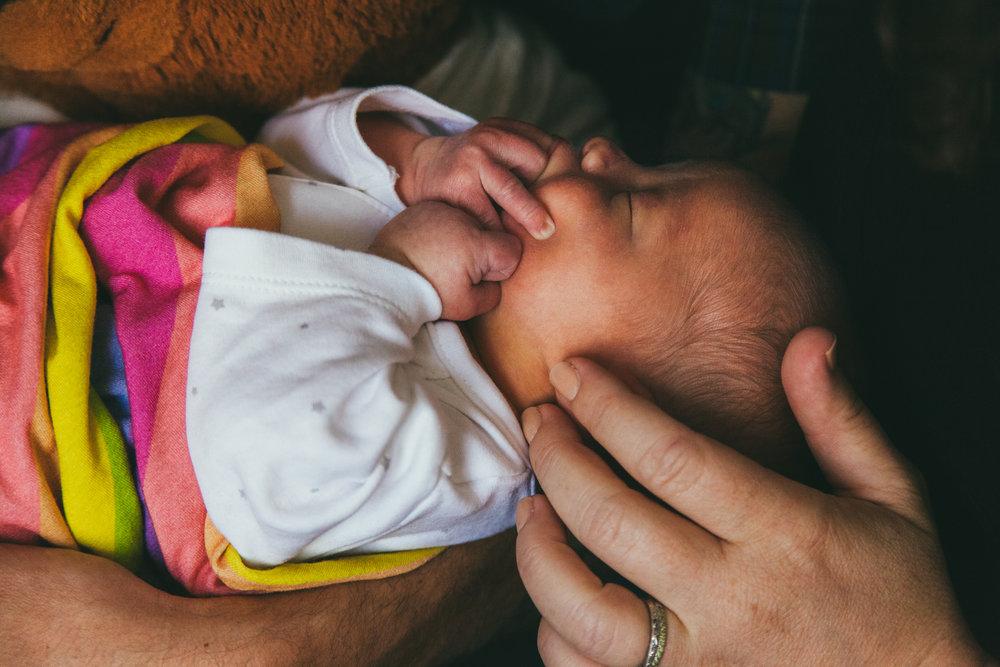 Dexter Newborn -119.jpg