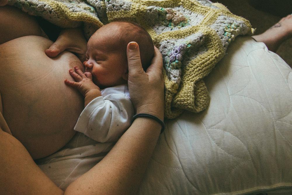Dexter Newborn -167.jpg