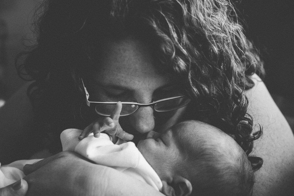 Dexter Newborn -213.jpg