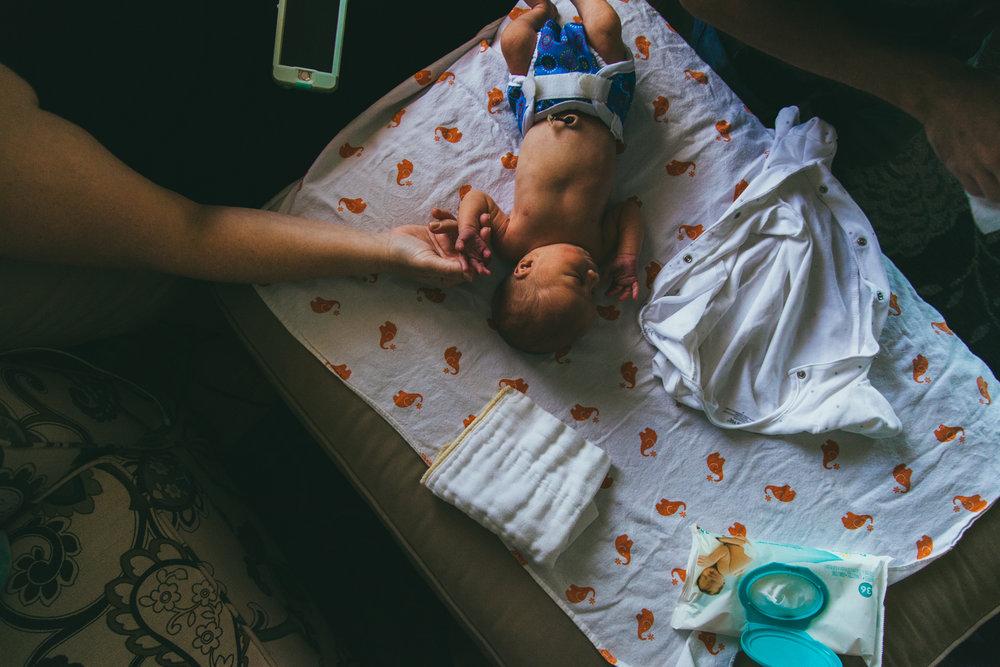 Dexter Newborn -306.jpg