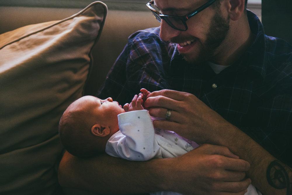 Dexter Newborn -317.jpg