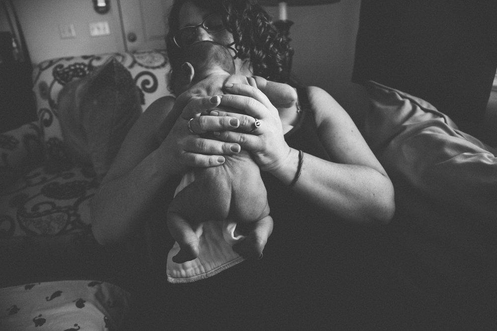 Dexter Newborn -277.jpg