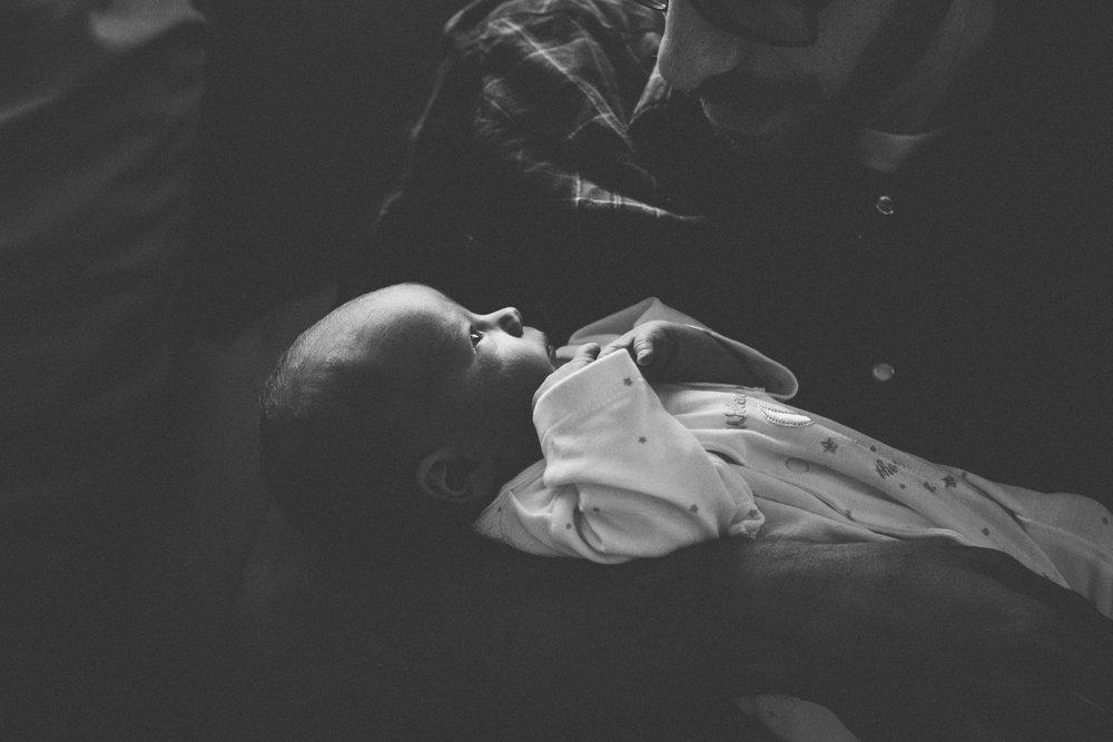 Dexter Newborn -335.jpg