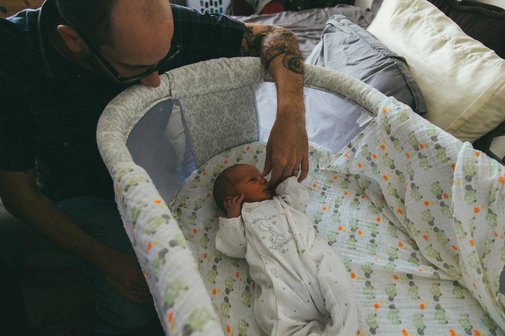 Dexter Newborn -356.jpg