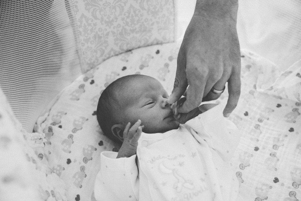 Dexter Newborn -358.jpg