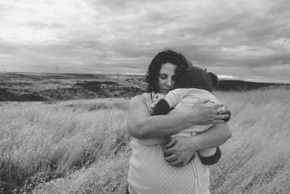 Lisa+Eric Maternity - 75.jpg