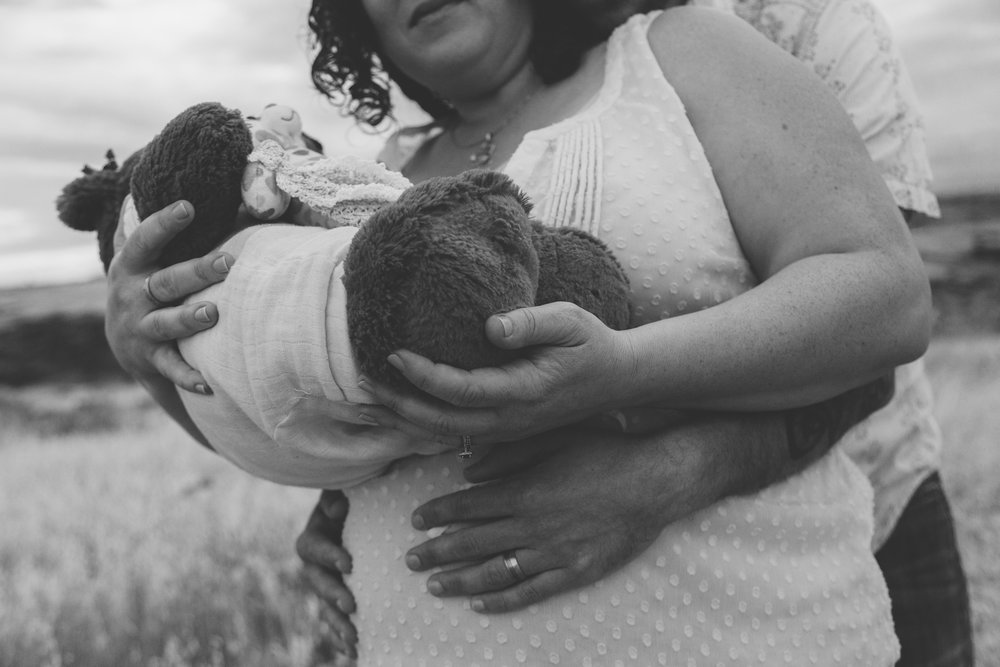 Lisa+Eric Maternity - 82.jpg