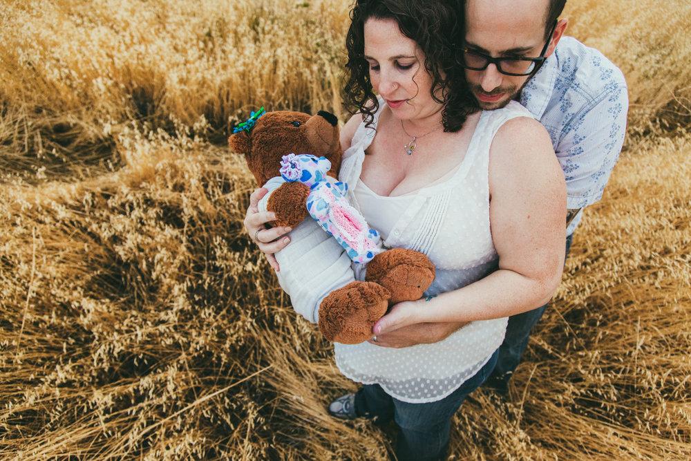 Lisa+Eric Maternity - 85.jpg