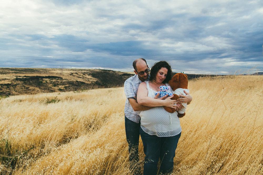 Lisa+Eric Maternity - 89.jpg