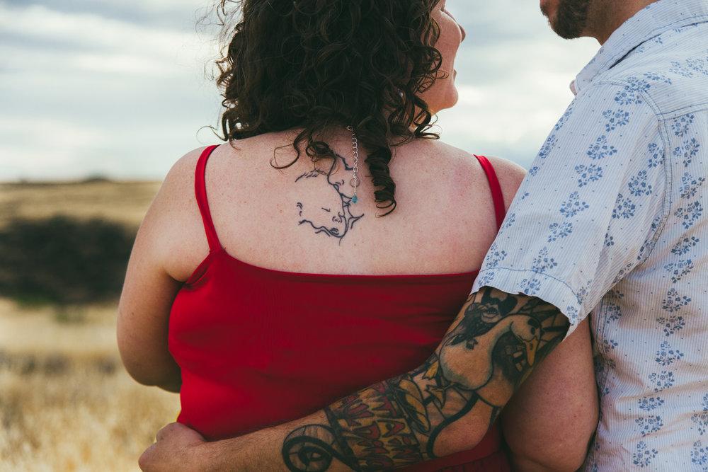 Lisa+Eric Maternity - 182.jpg
