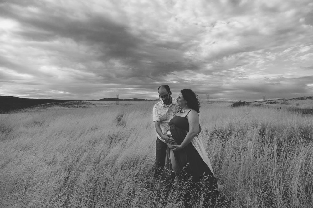 Lisa+Eric Maternity - 193.jpg
