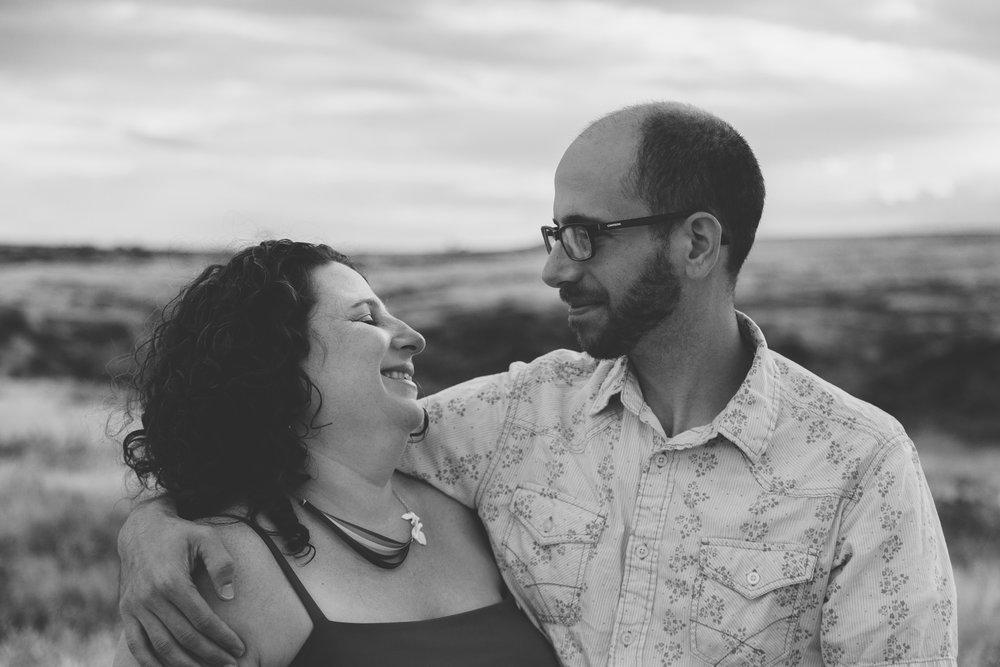 Lisa+Eric Maternity - 213.jpg