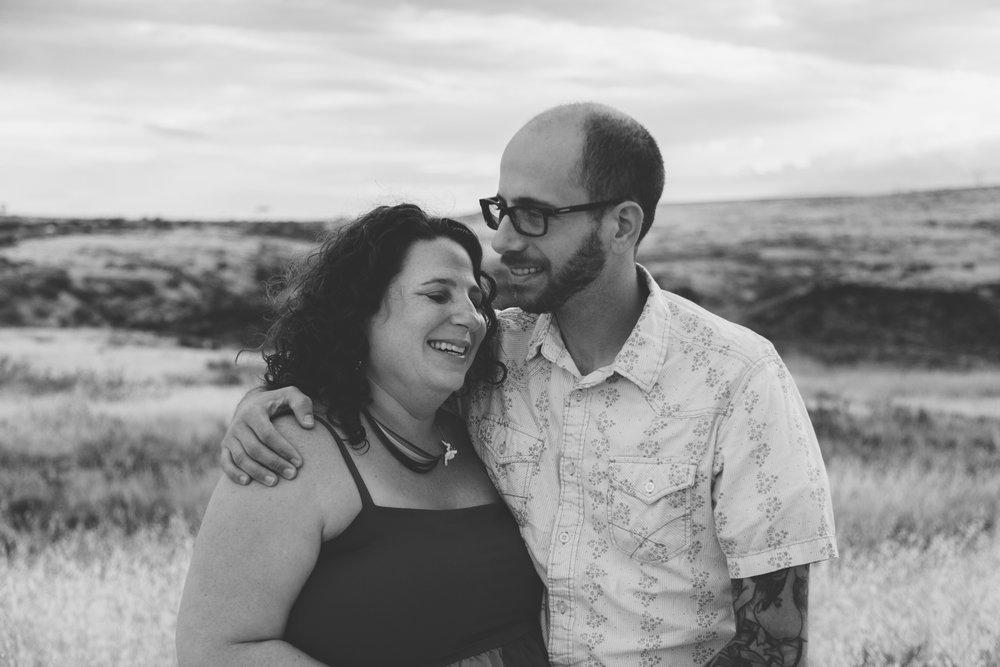 Lisa+Eric Maternity - 214.jpg