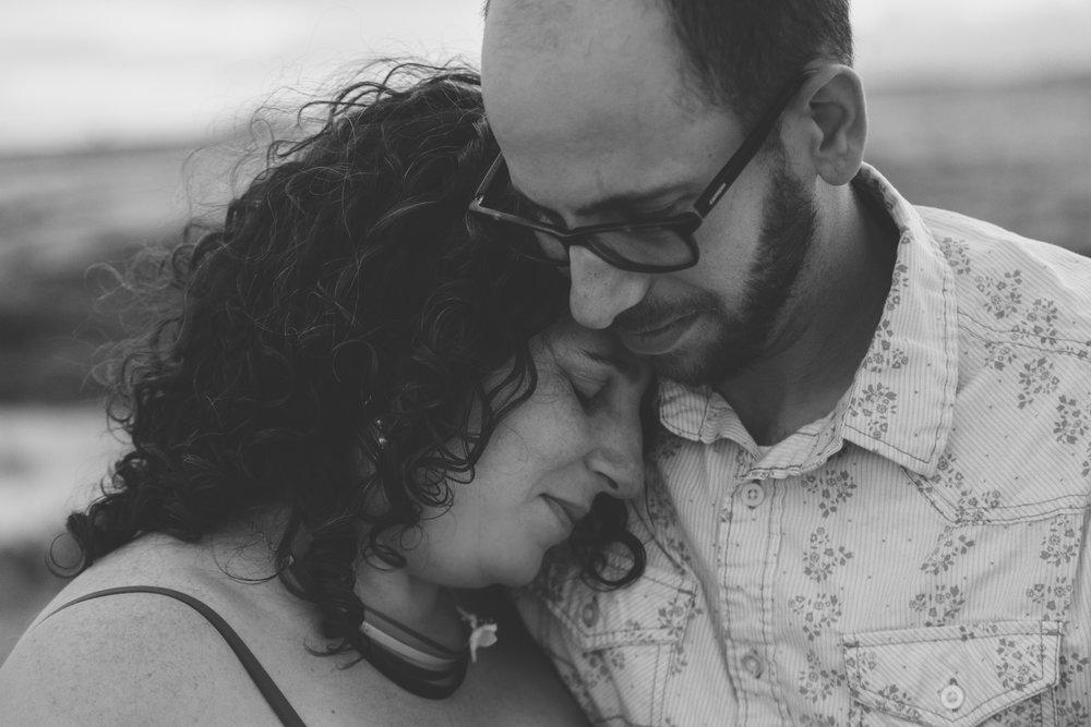 Lisa+Eric Maternity - 218.jpg