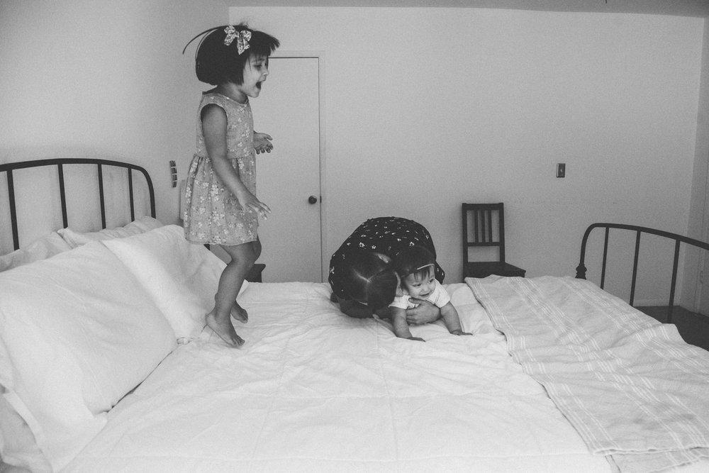 Ana+Girls-24.jpg