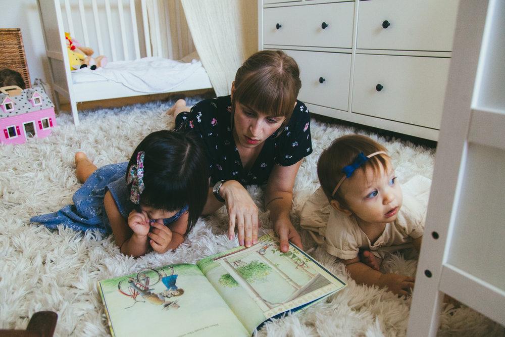 Ana+Girls-59.jpg