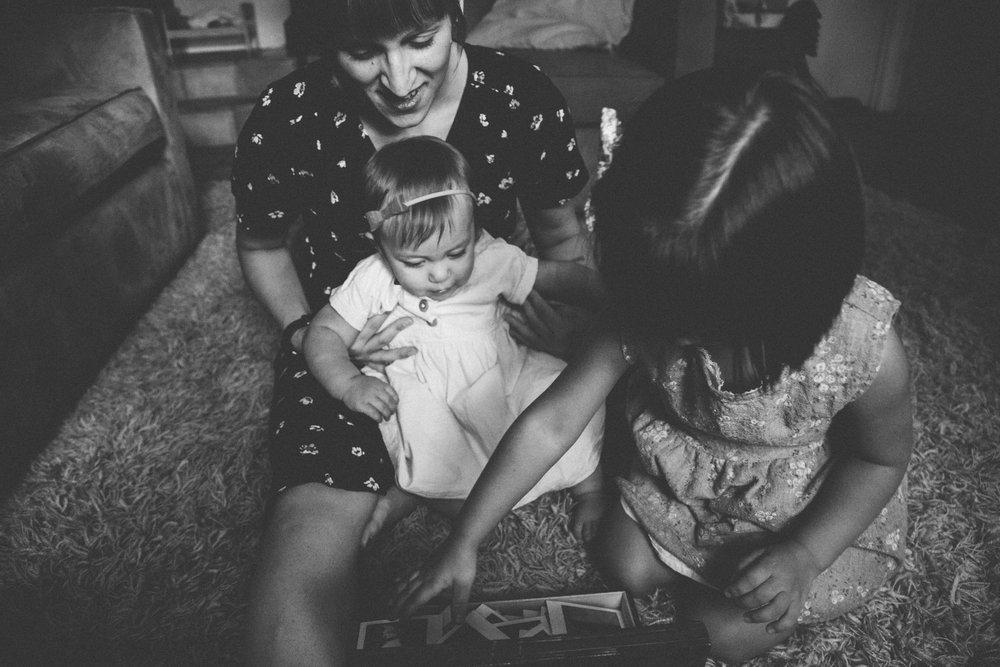 Ana+Girls-102.jpg