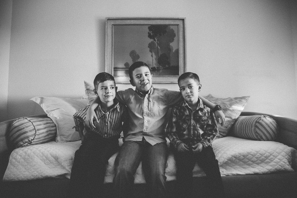 Navarette Family -14.jpg