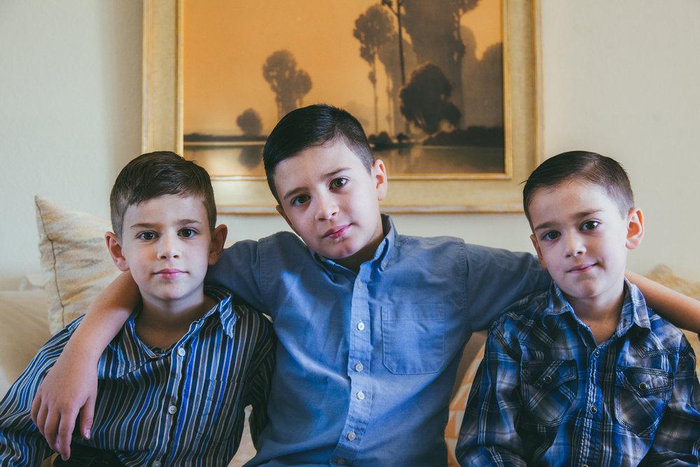 Navarette Family -19.jpg