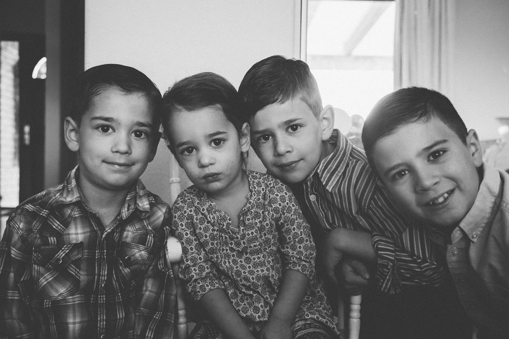 Navarette Family -22.jpg
