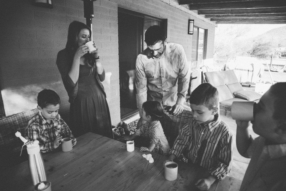 Navarette Family -44.jpg