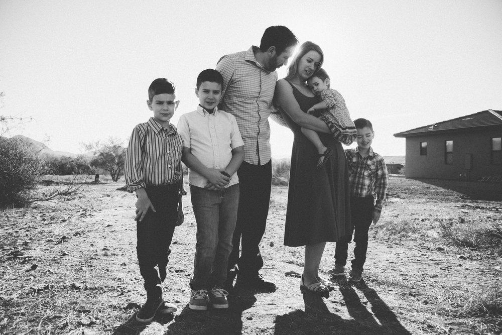 Navarette Family -97.jpg