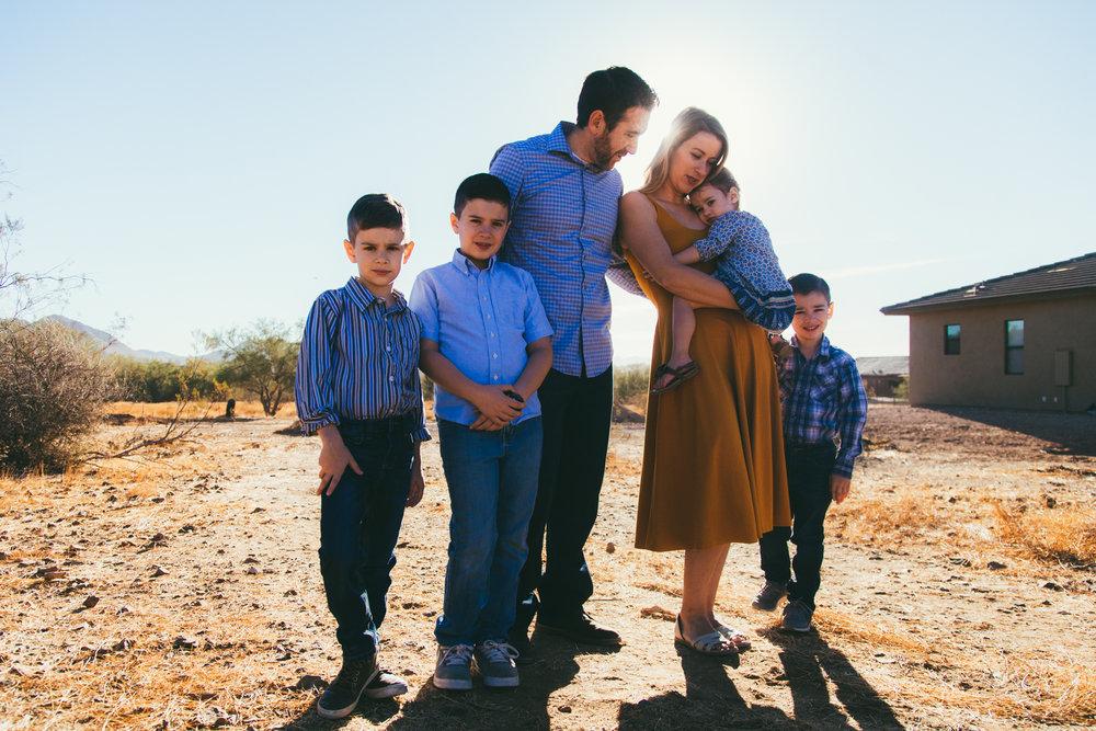 Navarette Family -98.jpg