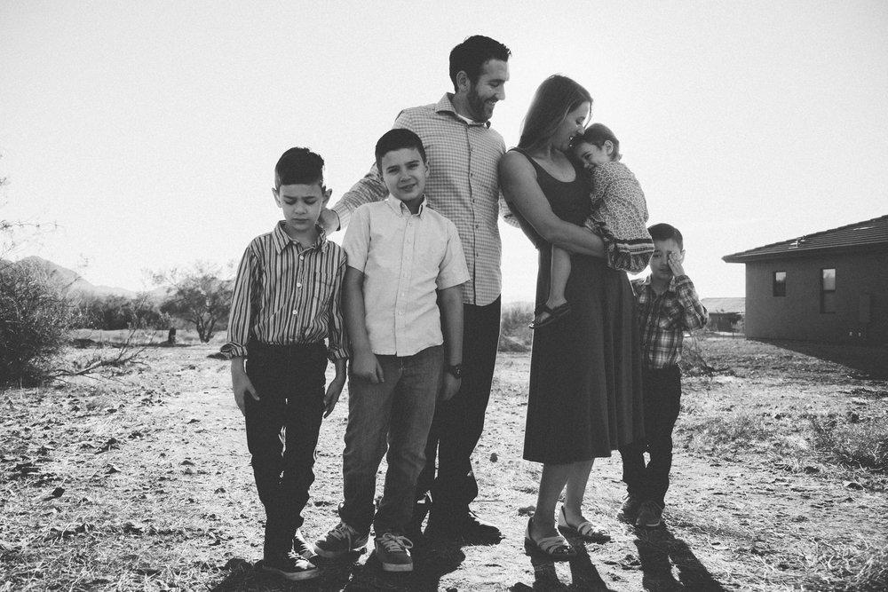 Navarette Family -99.jpg