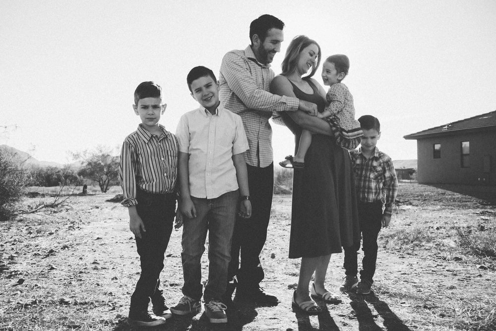 Navarette Family -102.jpg