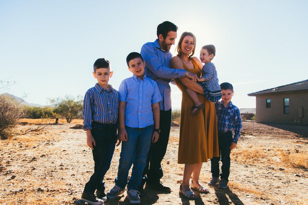 Navarette Family -104.jpg