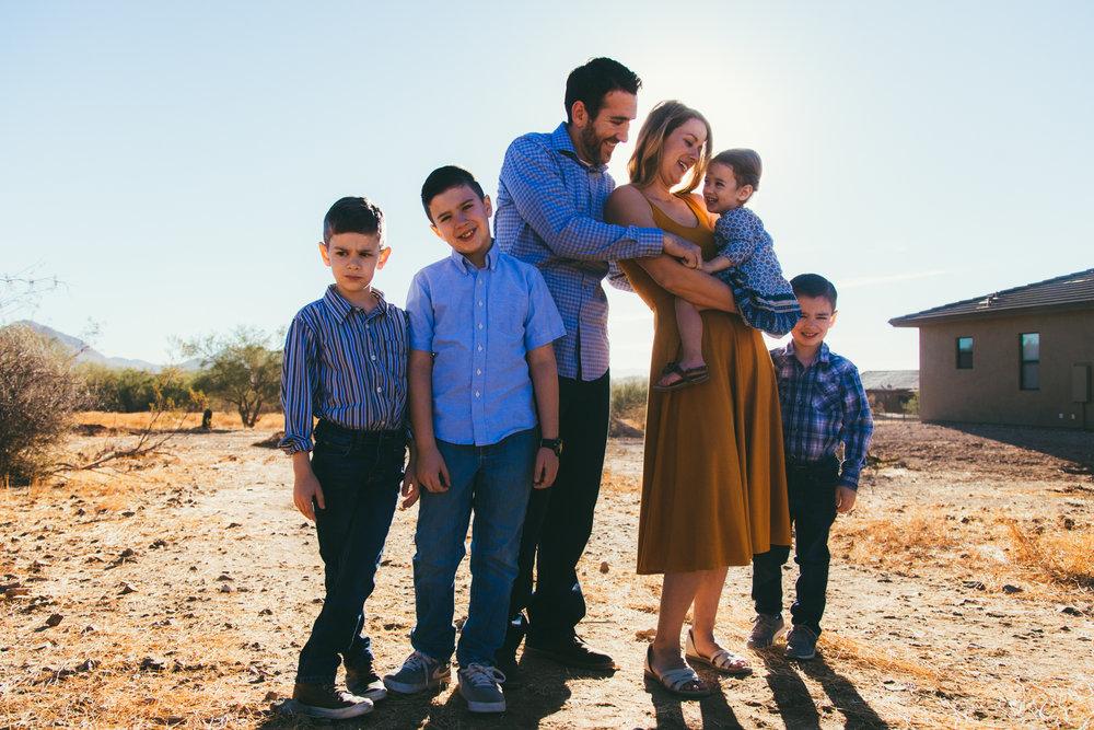Navarette Family -103.jpg
