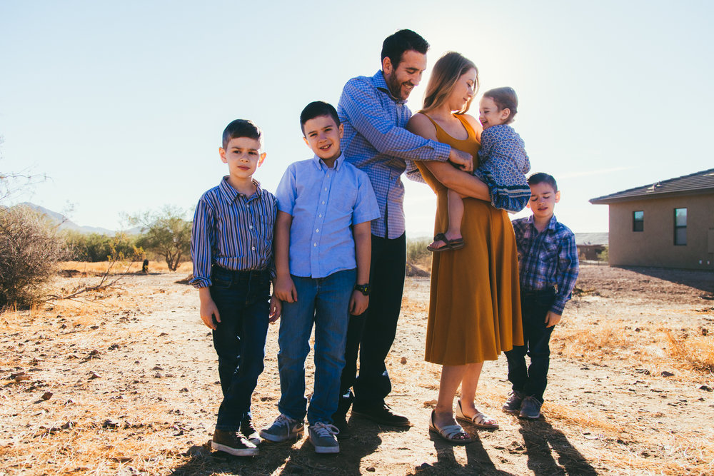 Navarette Family -100.jpg