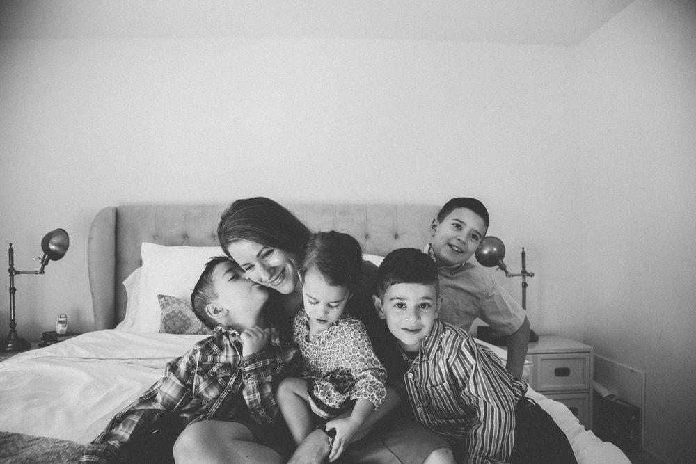 Navarette Family -120.jpg